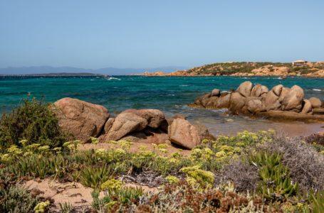 7 fantastic beaches of Costa Smeralda worth visiting